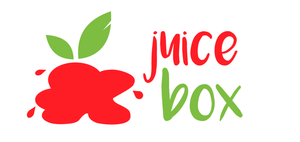 ​The Juice Box Legacy