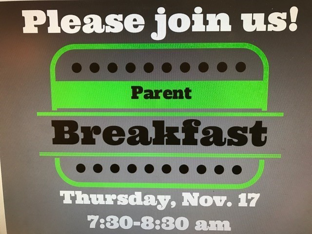 Large_parent_breakfast_fb