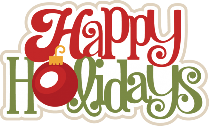 Large-Happy-Holidays-Graphics-Holidays246.png