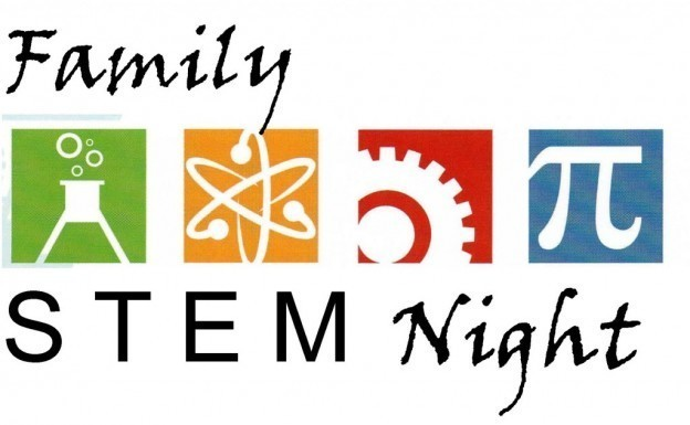 Large_family_stem_night