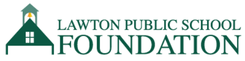 Lawton_Public_School_Foundation.png