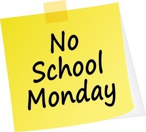 Large_no_school_monday