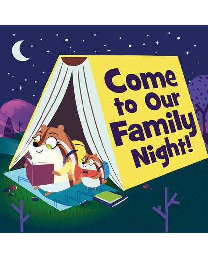 Large_book_fair_family_night