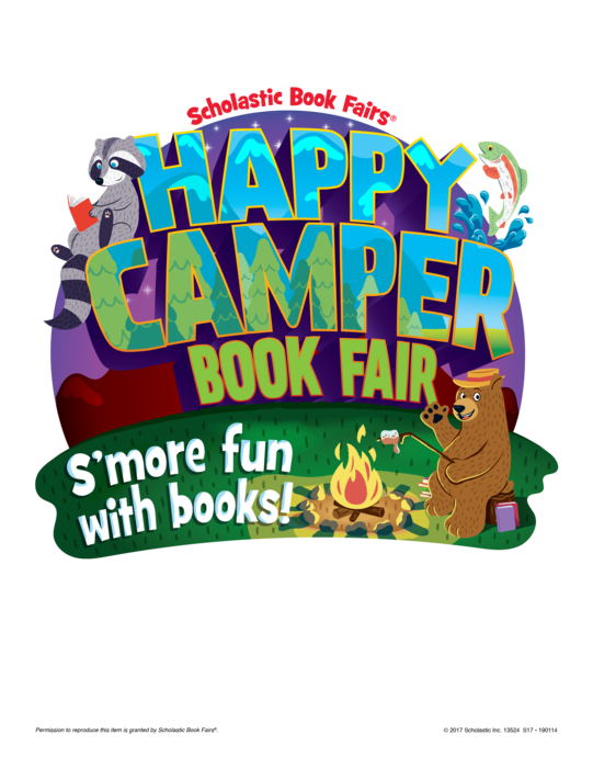 190114_happy_camper_book_fair_clip_art_logo.png.png