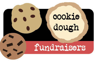 Large_cookiedoughfundraisers