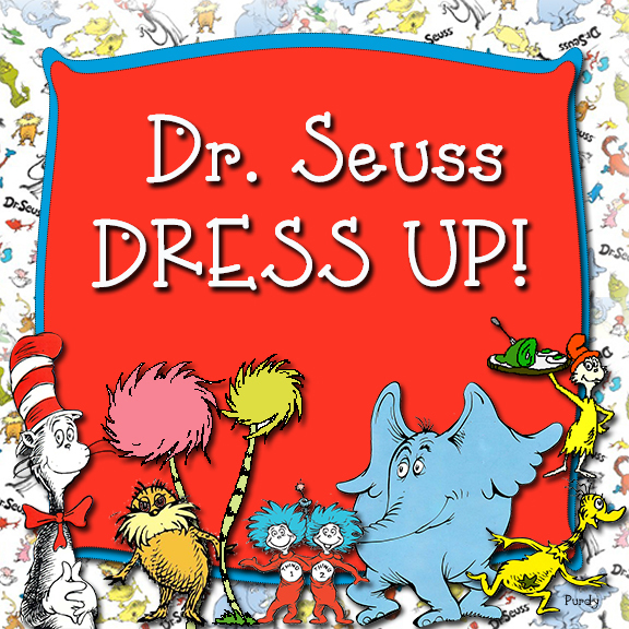 PURDY-BLOG-Dr-Seuss-Dress-Up-8x8.jpg