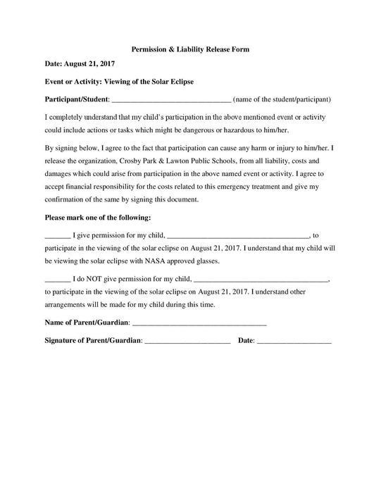 Large_solar_eclipse_permission__liability_form_pdf-page-001