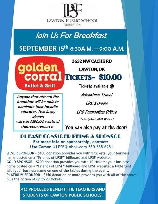 2017_breakfast_flyer-page-001.jpg