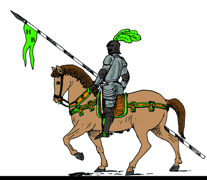 HB_-_knight_on_horse_color.jpg