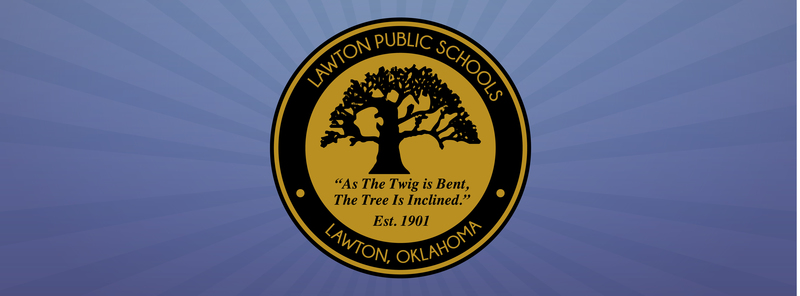 Area 3 Board of Education Position Open