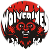 Lawton High School
